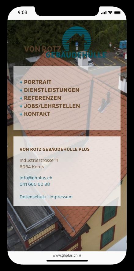 sizzy-iphone-12-www.ghplus.ch-13oct-09.04