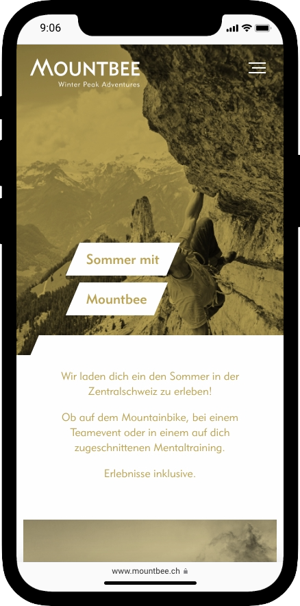 sizzy-iphone-12-www.mountbee.ch-13oct-09.06