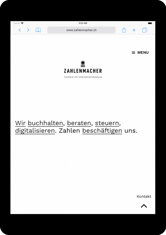 sizzy-ipad-www.zahlenmacher.ch-13oct-09.03